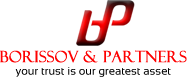 cropped-borisov-partners-logo.png