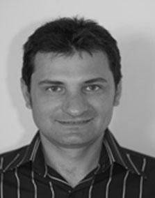 radoslav-alexandrov